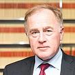 Advokatur im Lindenhof