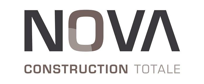 Architecture | Immobilier | Construction
