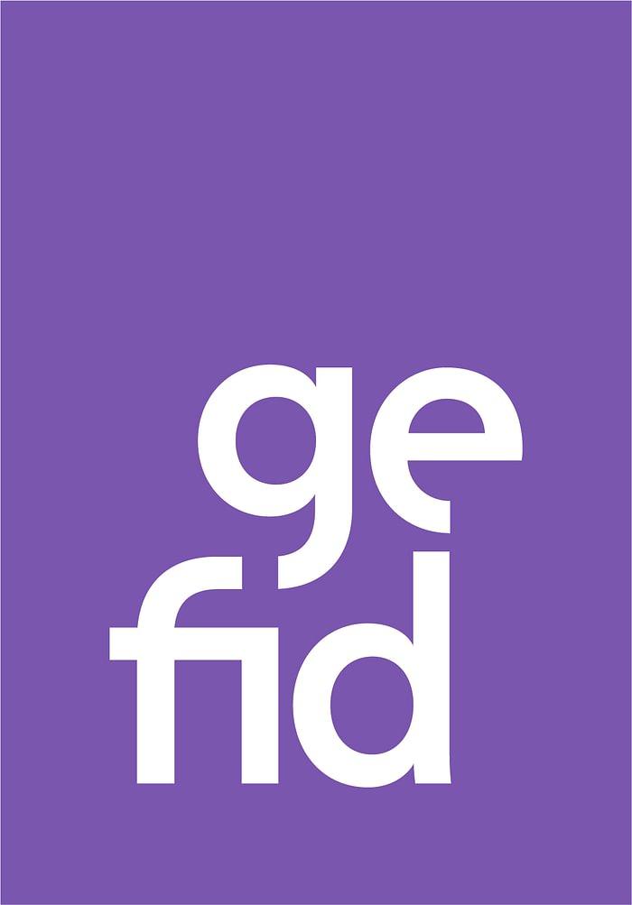 Gefid Conseils SA