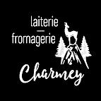 laiterie de Charmey