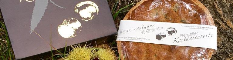 Panetteria-Pasticceria Gonzales