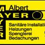 Albert Mayer Scuol AG