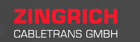 Zingrich Cabletrans GmbH