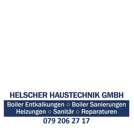 Helscher Haustechnik GmbH