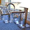 Klingler Heizung Sanitär Solar GmbH in Schaffhausen, 3D Badplanung