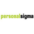 Personal Sigma Aarau AG