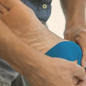Gött & Gscheidle Physiotherapie & Osteopathie
