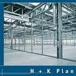 H + K Planungs AG