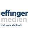 Effingermedien AG