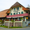 Restaurant Pizzeria Zur Linde