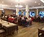 Bar - Restaurant Apollonia