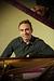 Klavierhandwerk Raphael Carnal