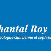 Roy Chantal
