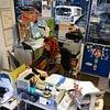 pratiche burocratiche ed assicurative eseguite dal nostro ufficio