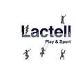 Lactell SA