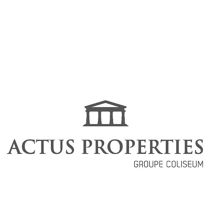 Actus Properties SA