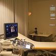 Ultraschall