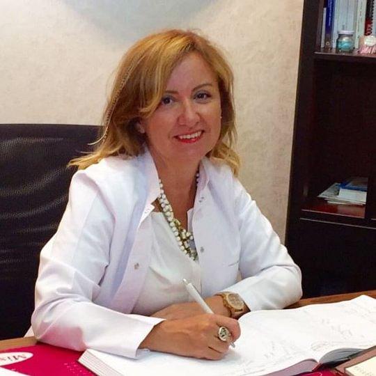 Dr. Cankut Yüksel