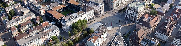 Stadt Biel/Ville de Bienne
