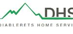 Services de DHS - DIABLERETS HOME SERVICES