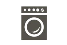 Installation de machines à laver et lave-vaisselle