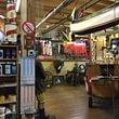 Sailor-Shop Bootsbau
