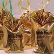 Whiskystengeli in der beliebten Goldpackung
