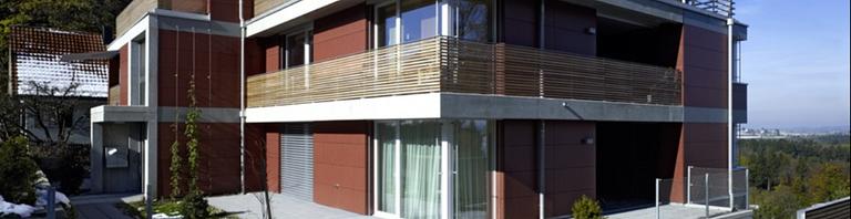 MN Architekten GmbH