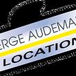 Audemars Location