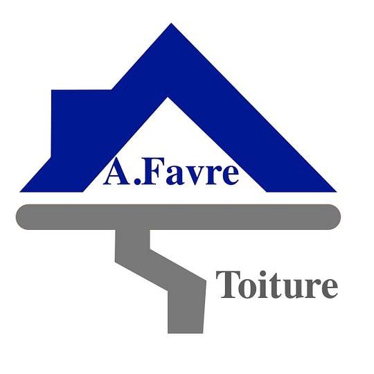 A.Favre Toiture Ferblanterie Couverture