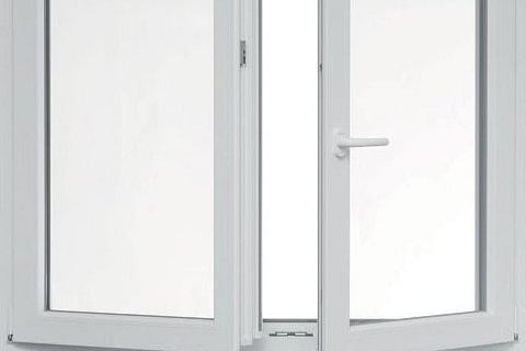 💠 Fenêtres  💠 en PVC Swiss Made et Minergi