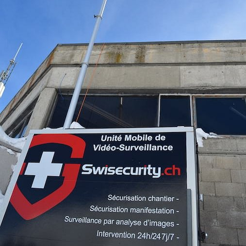 Swisecurity.ch