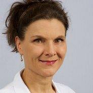 Dr. med. Estelle Reinauer