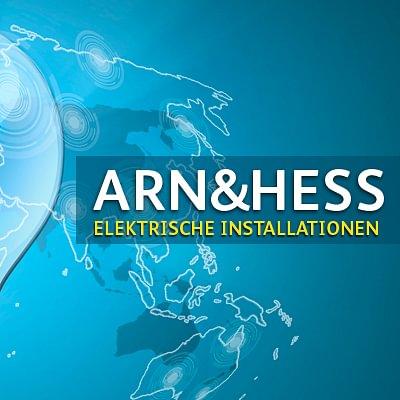Arn & Hess AG