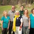 Mobiles Palliative Care Team
