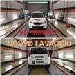 VIT Veicoli Industriali Ticino SA Scania