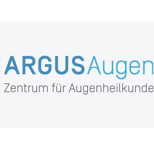 ARGUS Augen AG, Fachärzte für Augenheilkunde und Augenchirurgie