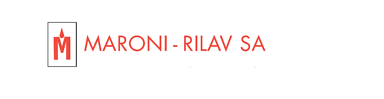 Maroni-Rilav SA