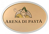 Arena di Pasta
