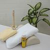 Massage Oel