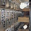 Bibliothèque de la Fondation Jan Michalski