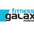 Fitness Center Galaxy AG