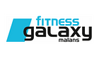 Fitness Center Galaxy AG