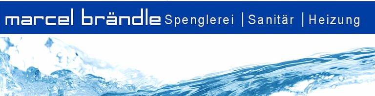 Brändle Marcel AG