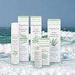 ALGADETOX: la linea antinquinamento creato per difendere e purificare la pelle del viso da fattori esterni e ridare tonicità, idratazione e luminosità