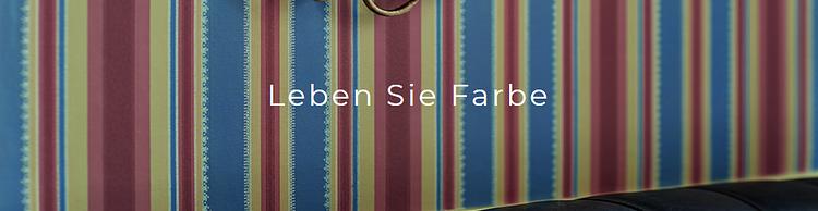 Farbwerk Herren AG