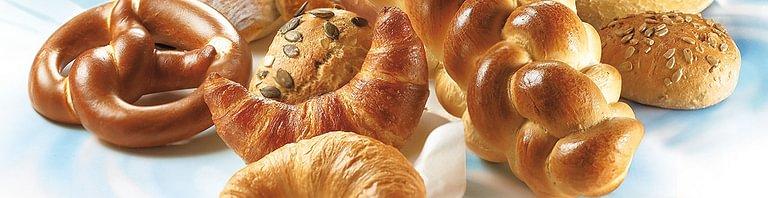 Romer's Hausbäckerei AG