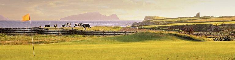 GolfArt AG