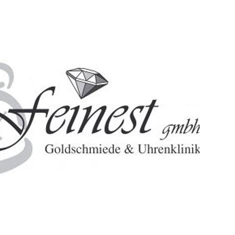 Feinest GmbH