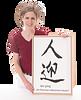 Praxis für chinesische Medizin Gossau
